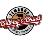 ELMADRé Biltong & Braai