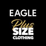 Eagle Clothing