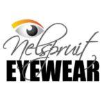 Nelspruit Eyewear