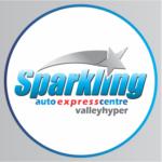 Sparkling Auto Express Centre