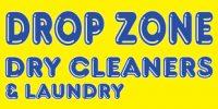 Drop Zone Laundry